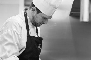 Chef - Locanda Margon